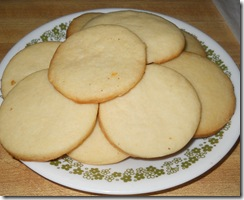 cookieredo02