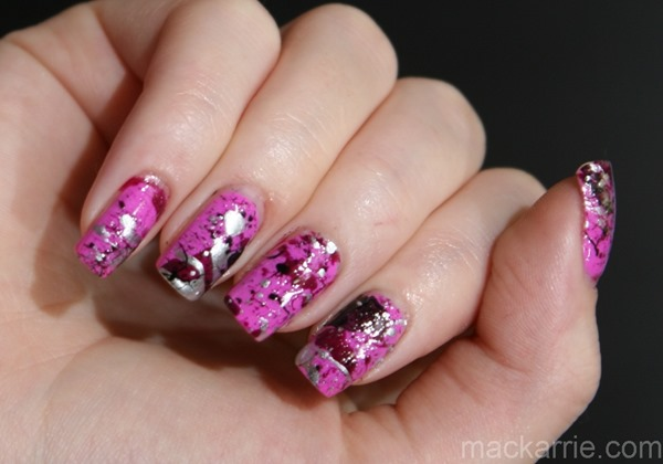 c_SplatterNailDesign3