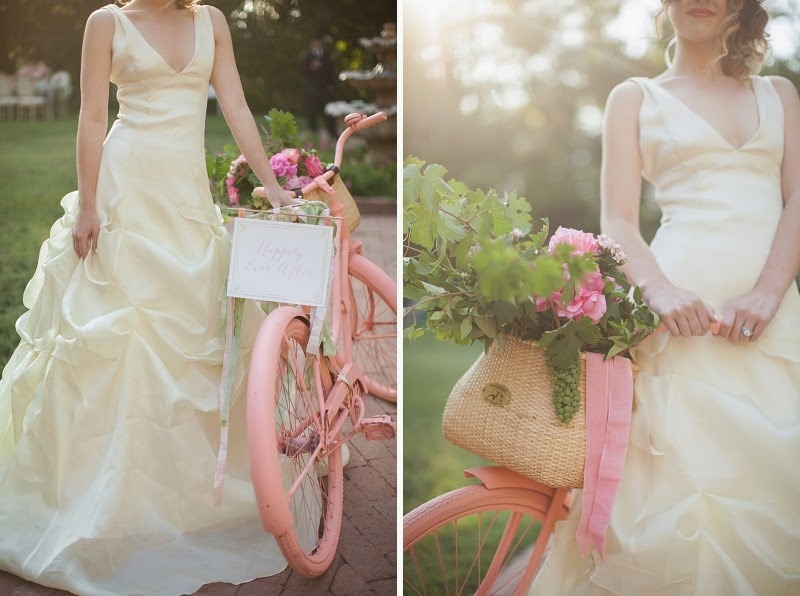 13 OakandtheOwl_ Kirstie Kelly Wedding