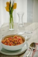 SpaghettiPuttanesca_0007WM_thumb