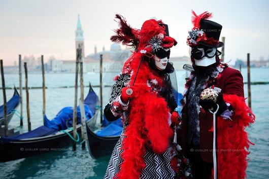 GLS-Venice-Carnival-104