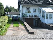 2010-09-06-Trier-14.56.01.jpg