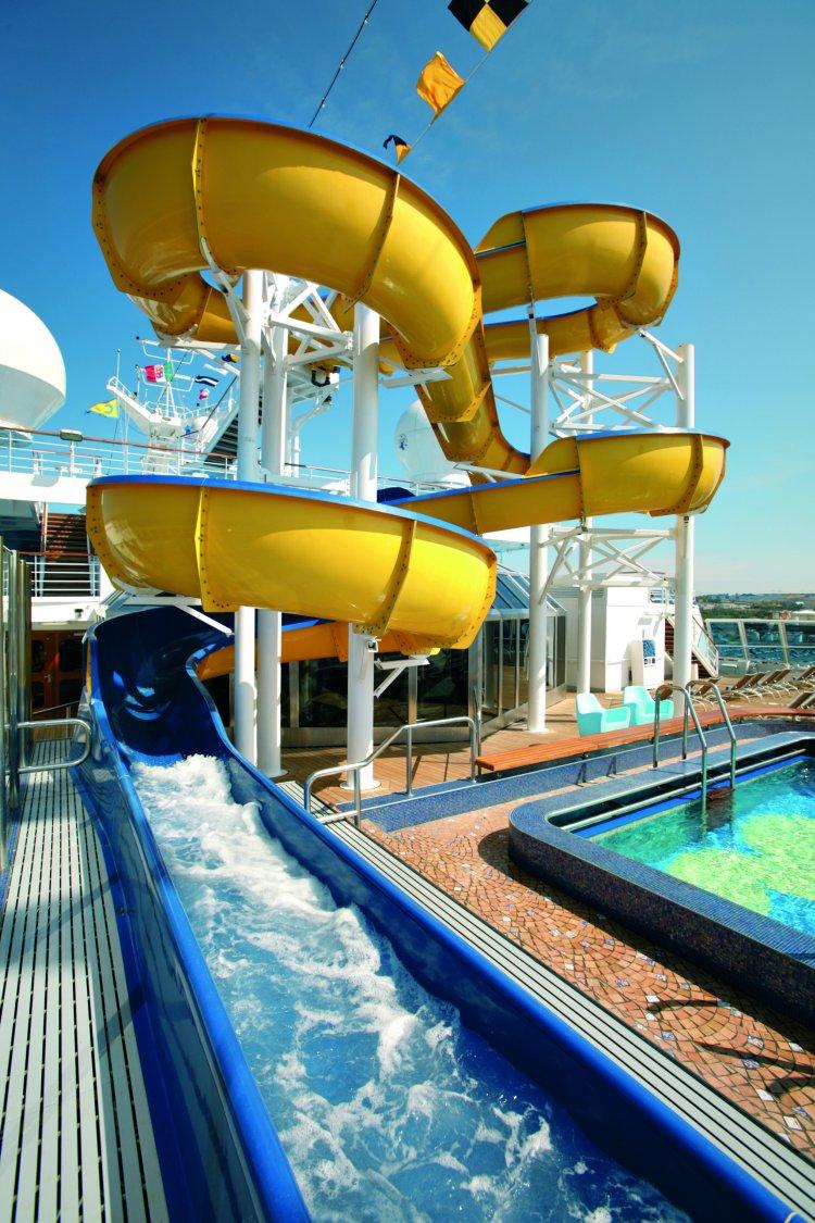 Costa Concordia bild12