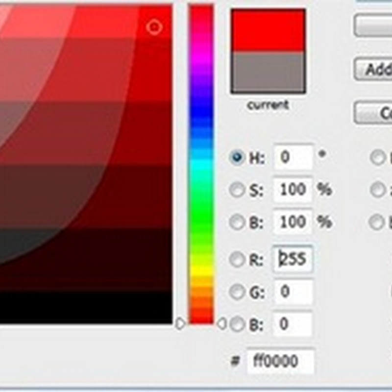 6 consejos para usar gráficos para la web en Photoshop