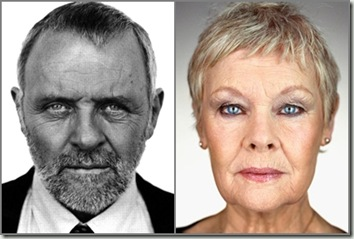 Hopkins & Dench