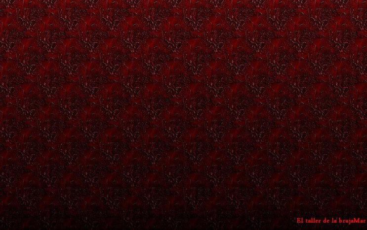 BackgroundRED-debrujaMar-0609