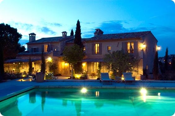Provence-chezjeanclaudeP027-27