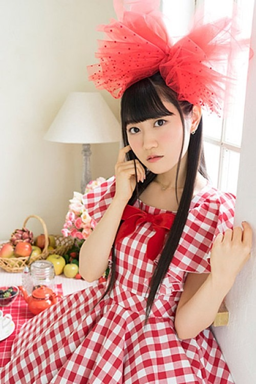 ogura-yui-strawberry-JAM-promo