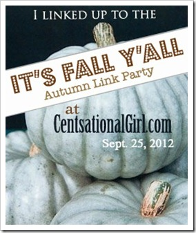 fall-mantel-party-centsational-girl