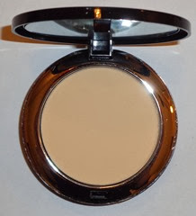 bellapierre Compact Mineral Foundation_Ultra