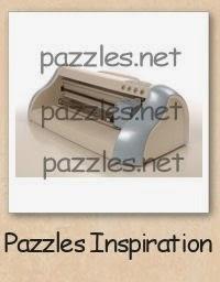 [pazzles-cutter-2003.jpg]