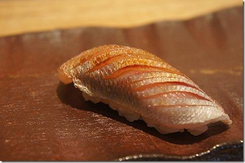 edomae-sushi-food-17