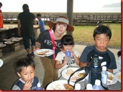 2012 Camping 0086