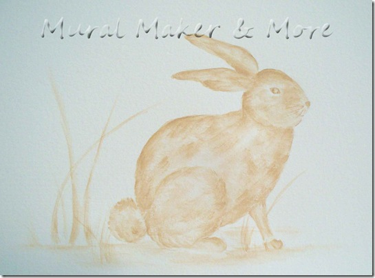 paint-bunny-3