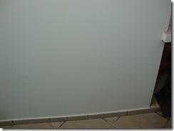 fissura-parede-externa-2_thumb