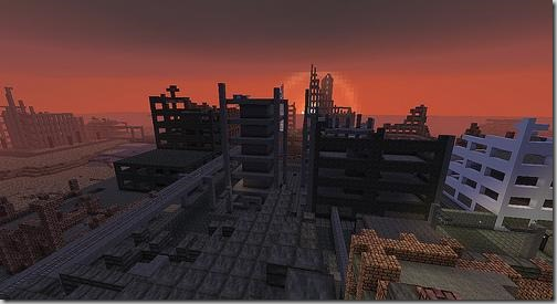 Mineout-texture-pack-16x-apcalittico