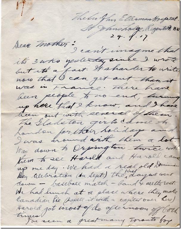 24 Sept 1917 1