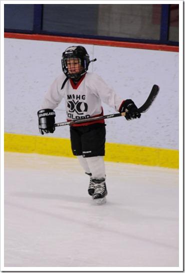 seanhockey