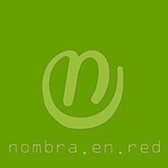 nombra.en.red