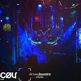 2015-02-14-carnaval-moscou-torello-113.jpg