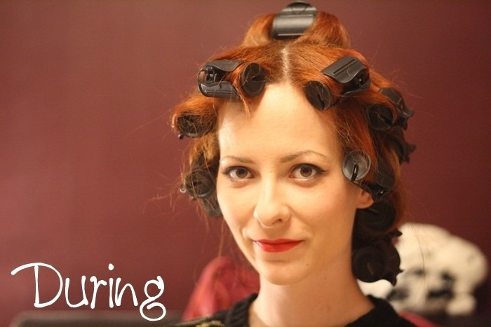 Review Enrapture Extremity Heated Hair Rollers (02)
