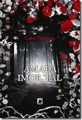 AMADA_IMORTAL_