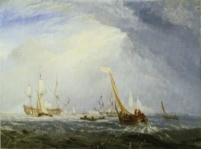 Turner, Joseph Mallord William (9).jpg