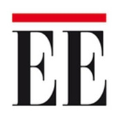 EE_Logo_reasonably_small