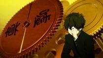 [Mazui]_Hyouka_-_18_[008C19AC].mkv_snapshot_07.06_[2012.08.19_22.12.15]
