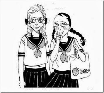 Sailor_ministri