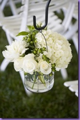 white_flowers_719_10_m