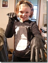 homemade black cat costume_2