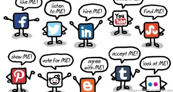 [social-media%255B15%255D.jpg]