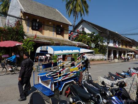 106. tuk tuk in Luang Prabang.JPG