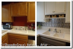 Kitchen remodel1