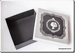 Kutija za razne namjene 111 bb (3)
