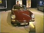 1998.10.05-039 Porsche 1970