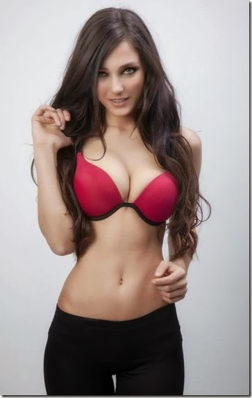 fit-girls-sexy030