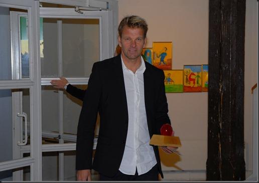Markku taidenäyttely kuvat 029