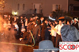 Stolin Bais Medrash On Main Street Lag Baomer 5772 - DSC_0020.JPG