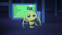 [HorribleSubs] Haiyore! Nyaruko-san - 10 [720p].mkv_snapshot_20.10_[2012.06.11_16.55.43]