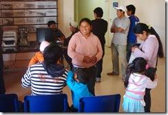 Ciudadanos bolivianos residentes de La Costa recibirán su documentación