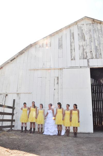 Kristen Wedding-44