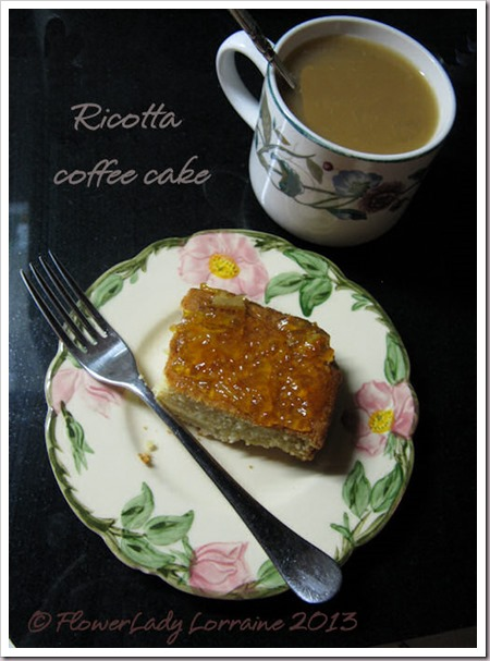 08-28-ricotta-coffee-cake