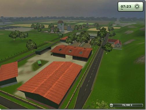 myfantasyworldv1-2-Farming-simulator-2013