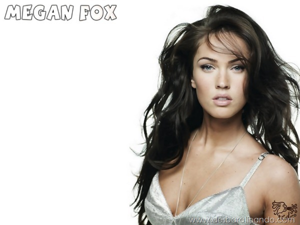 megan-fox-linda-sensual-sexy-sedutora-gostosa-pics-picture-fotos-foto-photos-vestido-saia-salto-lingerie-boobs-decote-sexta-proibida-desbaratinando (388)
