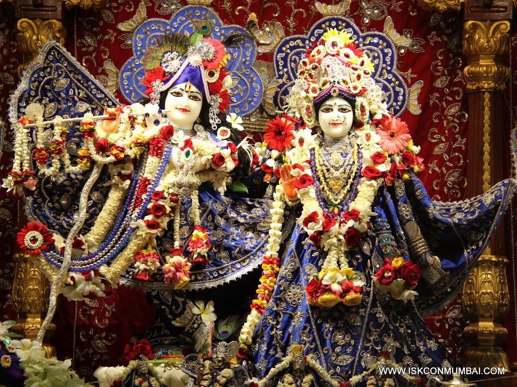 Sri Sri Radha Rasabihariji,