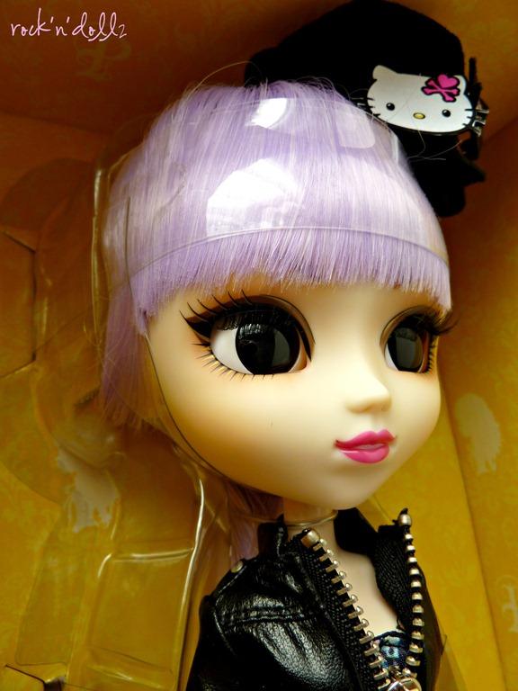 pullip tokidoki x hello kitty violetta review 06