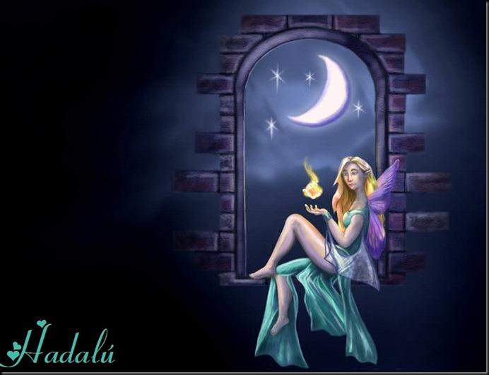 FondodeHadas-HADALU-1117