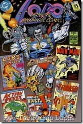 P00008 - Lobo - Especial Salon del Comic.howtoarsenio.blogspot.com #9